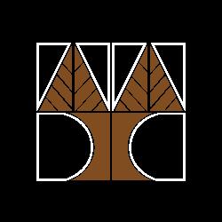University Cyprus logo