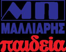 University Cuprus logo