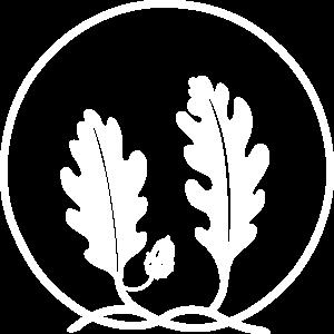 bookstore logo